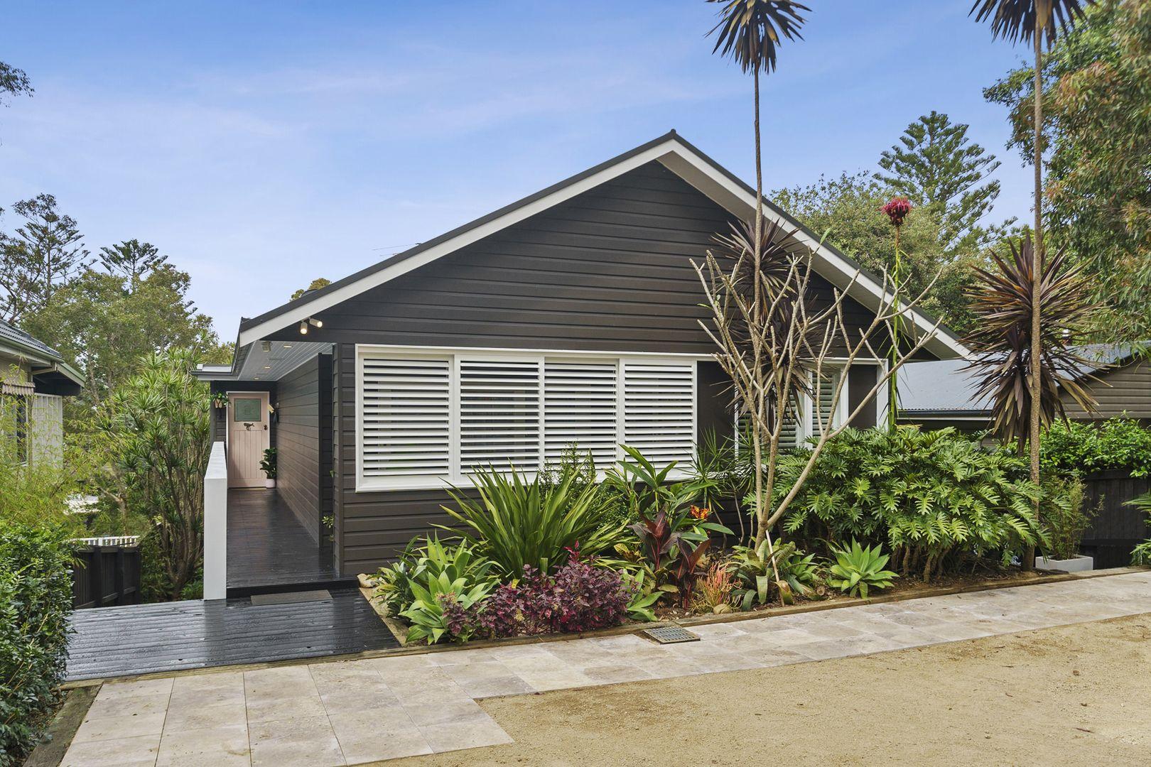 7 Irrubel Road, Newport NSW 2106, Image 0