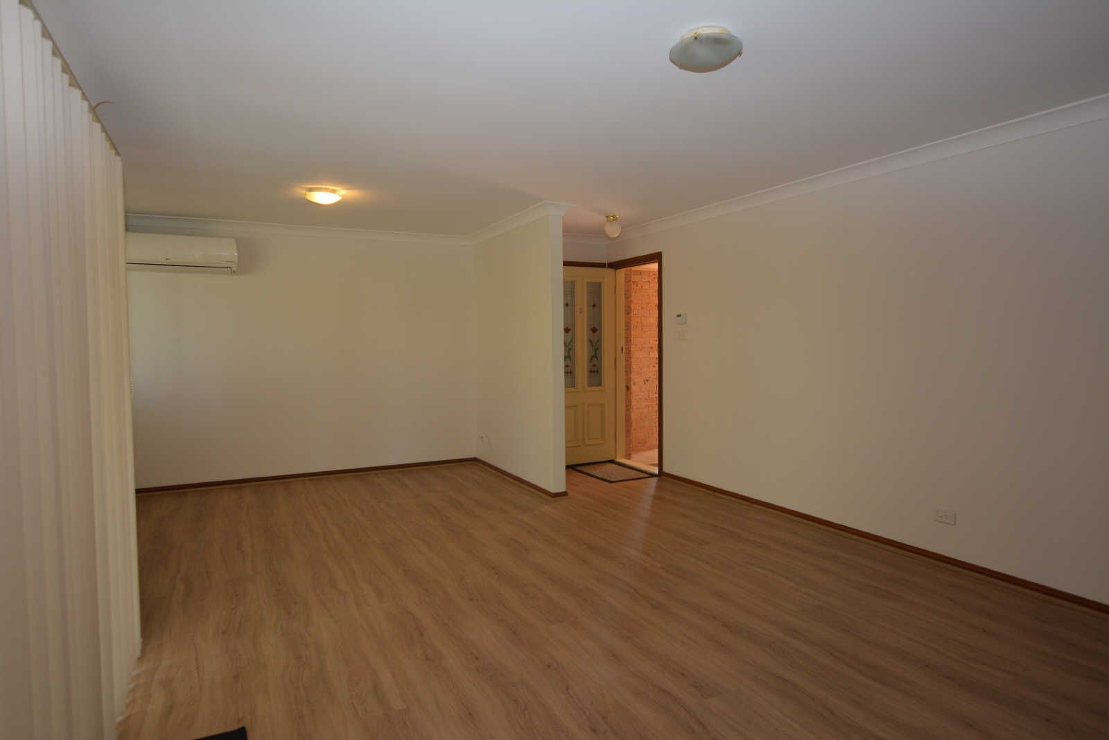 8/97-99 CHELMSFORD RD, South Wentworthville NSW 2145, Image 1