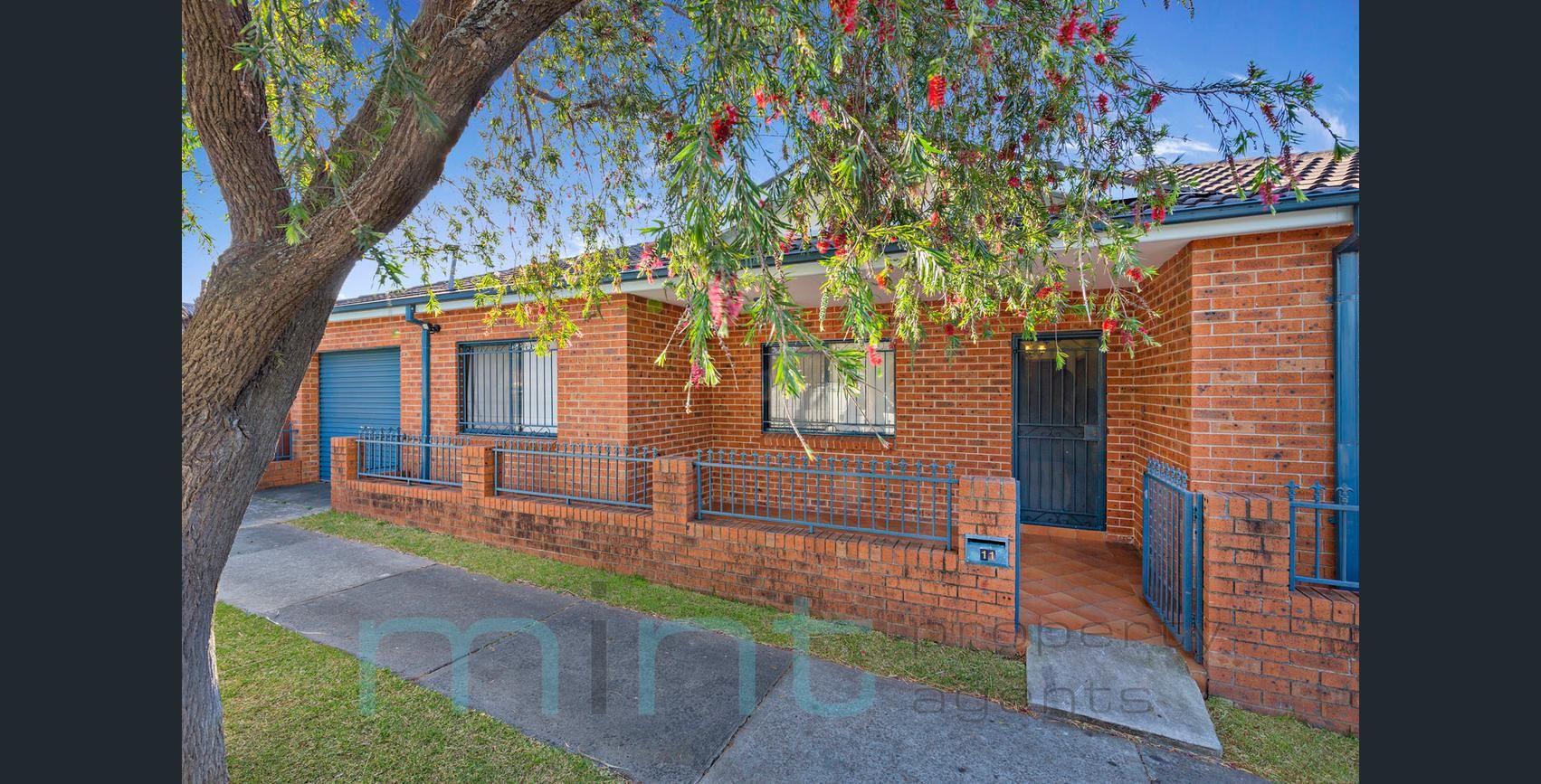 Belmore NSW 2192, Image 0