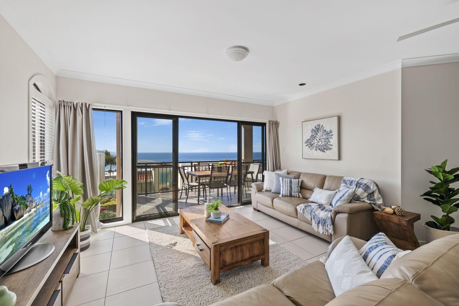 5/1 Bay Terrace, Coolum Beach QLD 4573, Image 2
