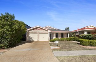 Picture of 65 Taubman Drive, Horningsea Park NSW 2171