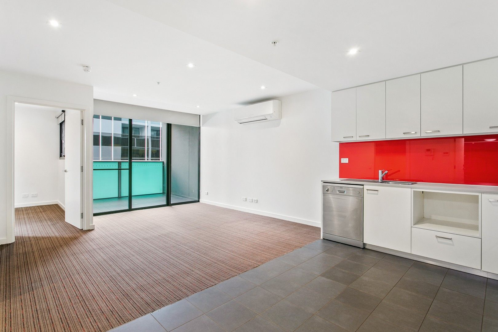 2 bedrooms Apartment / Unit / Flat in 1303/102 Waymouth Street ADELAIDE SA, 5000
