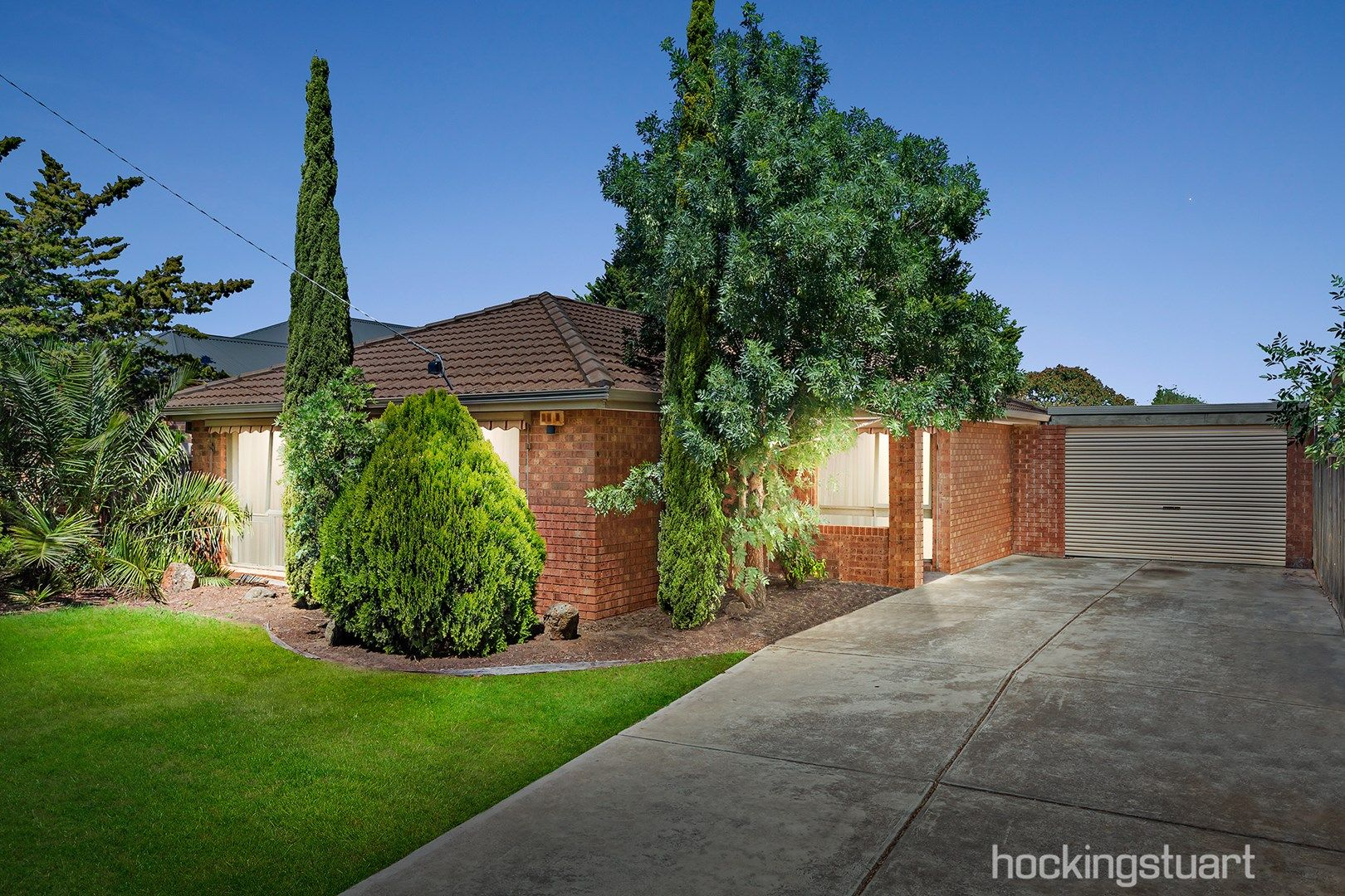 8 Devlin Drive, Hoppers Crossing VIC 3029, Image 0