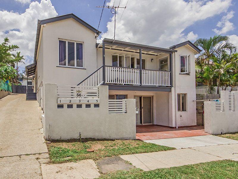 1/56 Brisbane Street, Annerley QLD 4103, Image 0