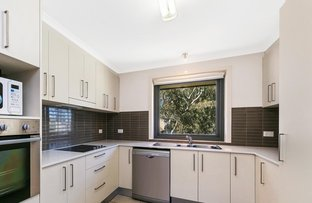 Picture of 13/2 McClure Street, Evatt ACT 2617