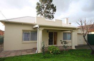 Picture of 9 Gwynne Street, Firle SA 5070