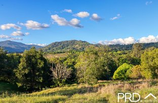 Picture of 46 Kirkland Road, Nimbin NSW 2480