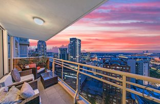 Picture of 100/569 George Street, Sydney NSW 2000