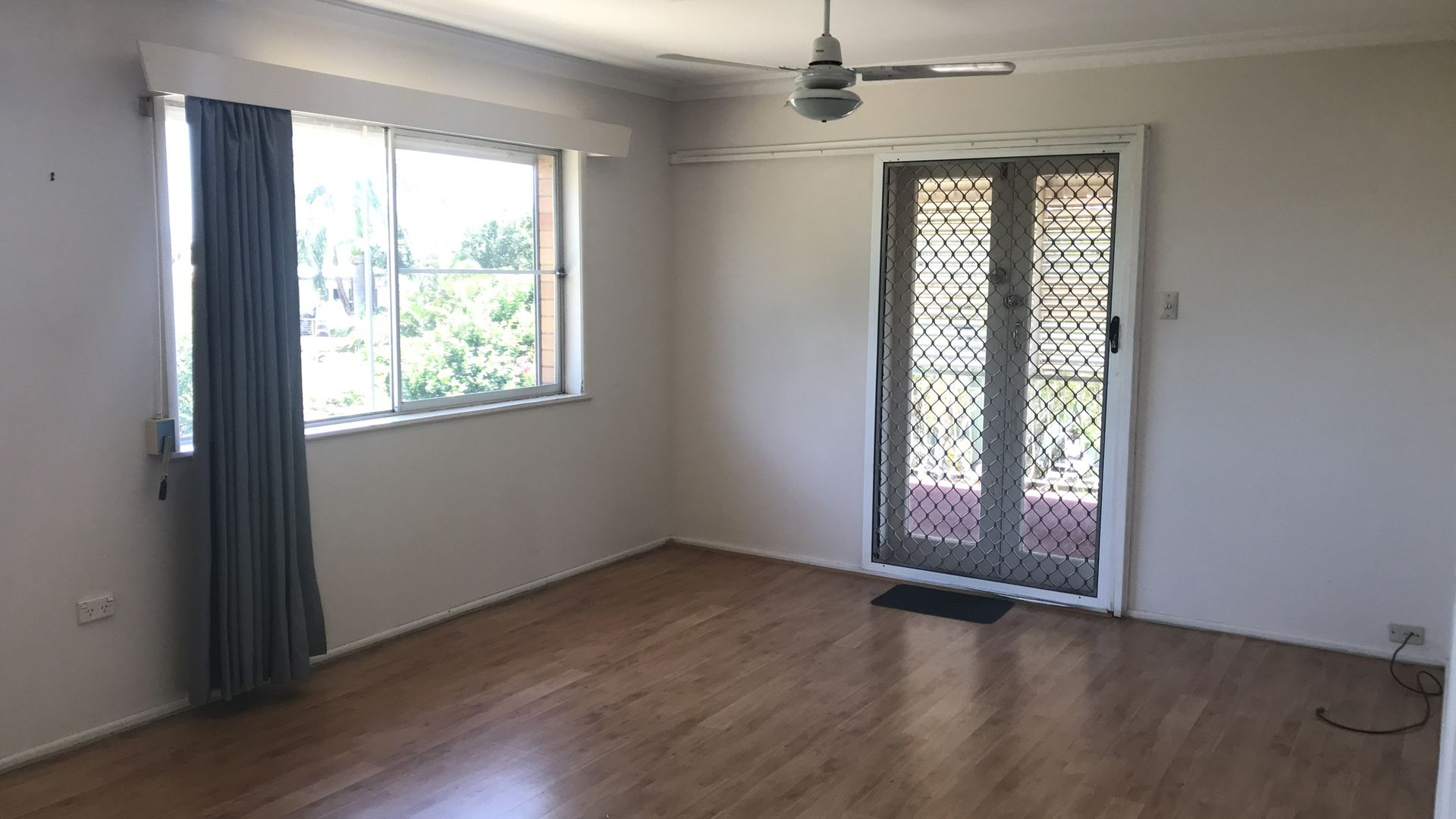 Unit 6 59 Collins Street, Woody Point QLD 4019, Image 2