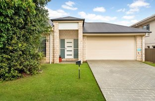 Picture of 42 Hare Street, North Lakes QLD 4509
