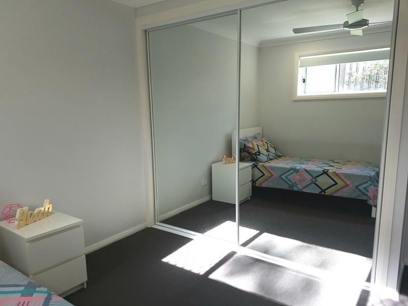 Room 6/37 Moore Street, Birmingham Gardens NSW 2287, Image 1