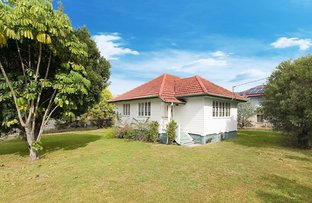 Picture of 55 Unmack Street, Chermside QLD 4032