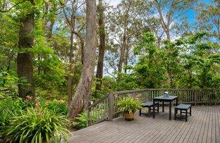 5 Harnett Lane, Mittagong NSW 2575