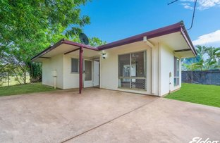 Picture of 12 Tamarind Road, Moulden NT 0830