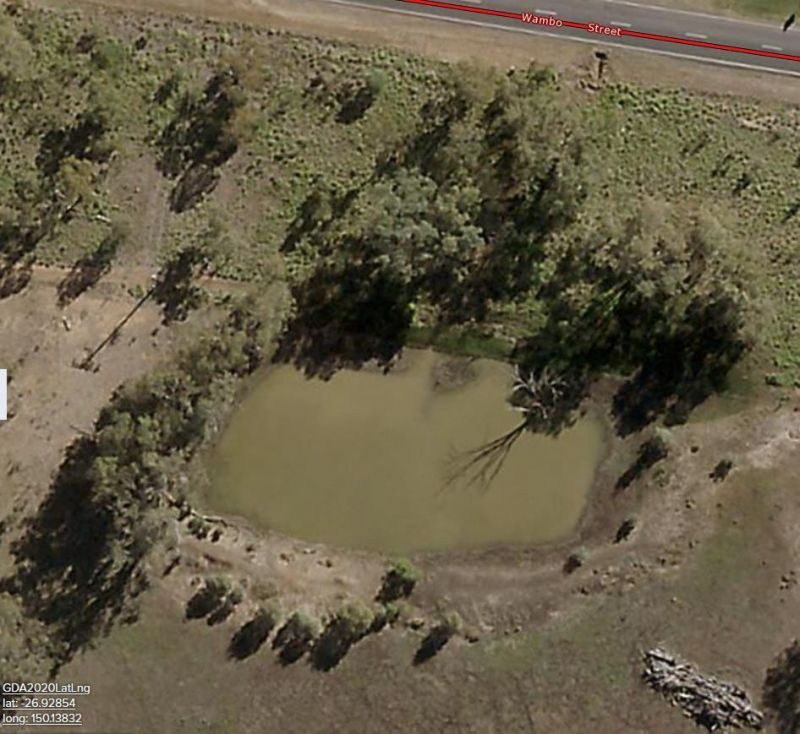Leichhardt Highway, Condamine QLD 4416, Image 1