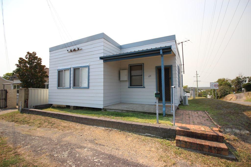 121 Ocean Street, Dudley NSW 2290, Image 1