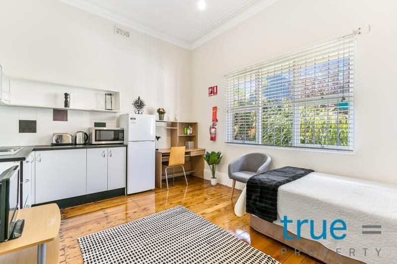 1/22 Cavendish Street, Enmore NSW 2042, Image 0
