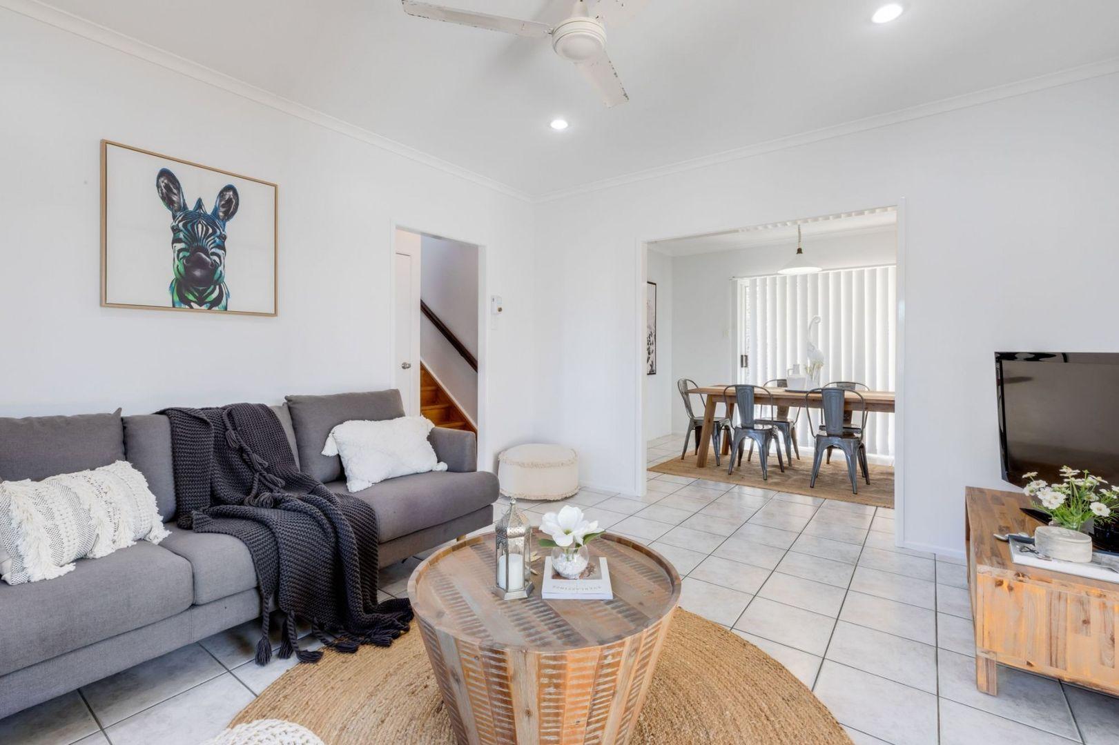 2 Jubilee Street, Mackay QLD 4740, Image 0