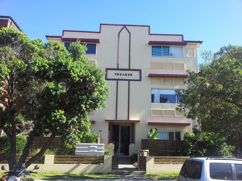 6/59 Mitchell Street, Bondi Beach NSW 2026, Image 0