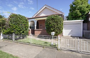 Picture of 7 Bastable Street, Croydon NSW 2132