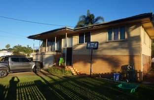 Picture of 20 Juers Street, Kingston QLD 4114
