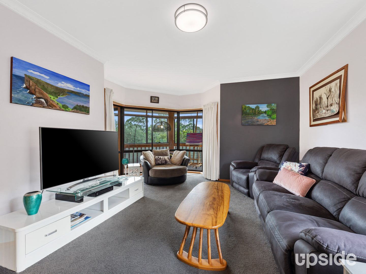 98 Diamond Creek Road, Greensborough VIC 3088, Image 1