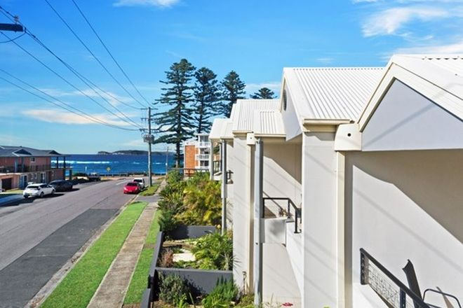 Picture of 13/154 West Street, UMINA BEACH NSW 2257