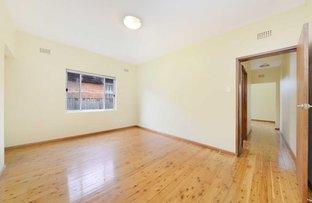 Picture of 1/21 Todman Avenue, Kensington NSW 2033