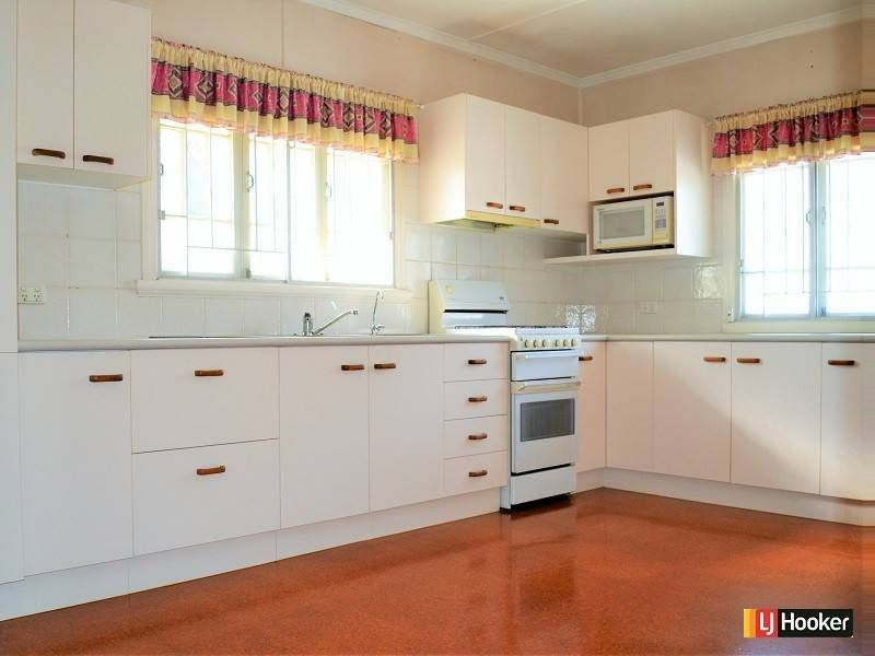 23 Western Avenue, Chermside QLD 4032, Image 1