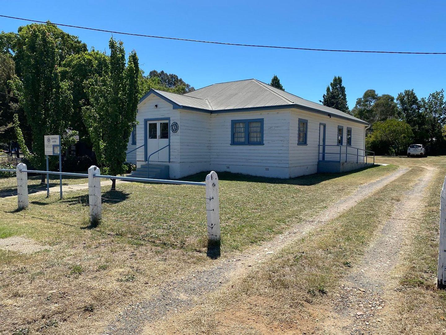 7 Myack Street, Berridale NSW 2628, Image 1