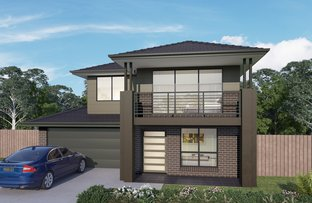 Lot 904 Hillview Road, Kellyville NSW 2155