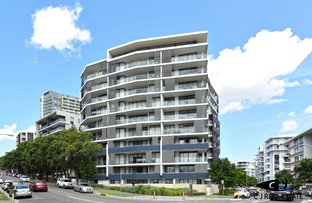 Picture of 106/13 Mary Street, Rhodes NSW 2138