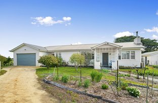 Picture of 4921 South Gippsland Highway, Stradbroke VIC 3851