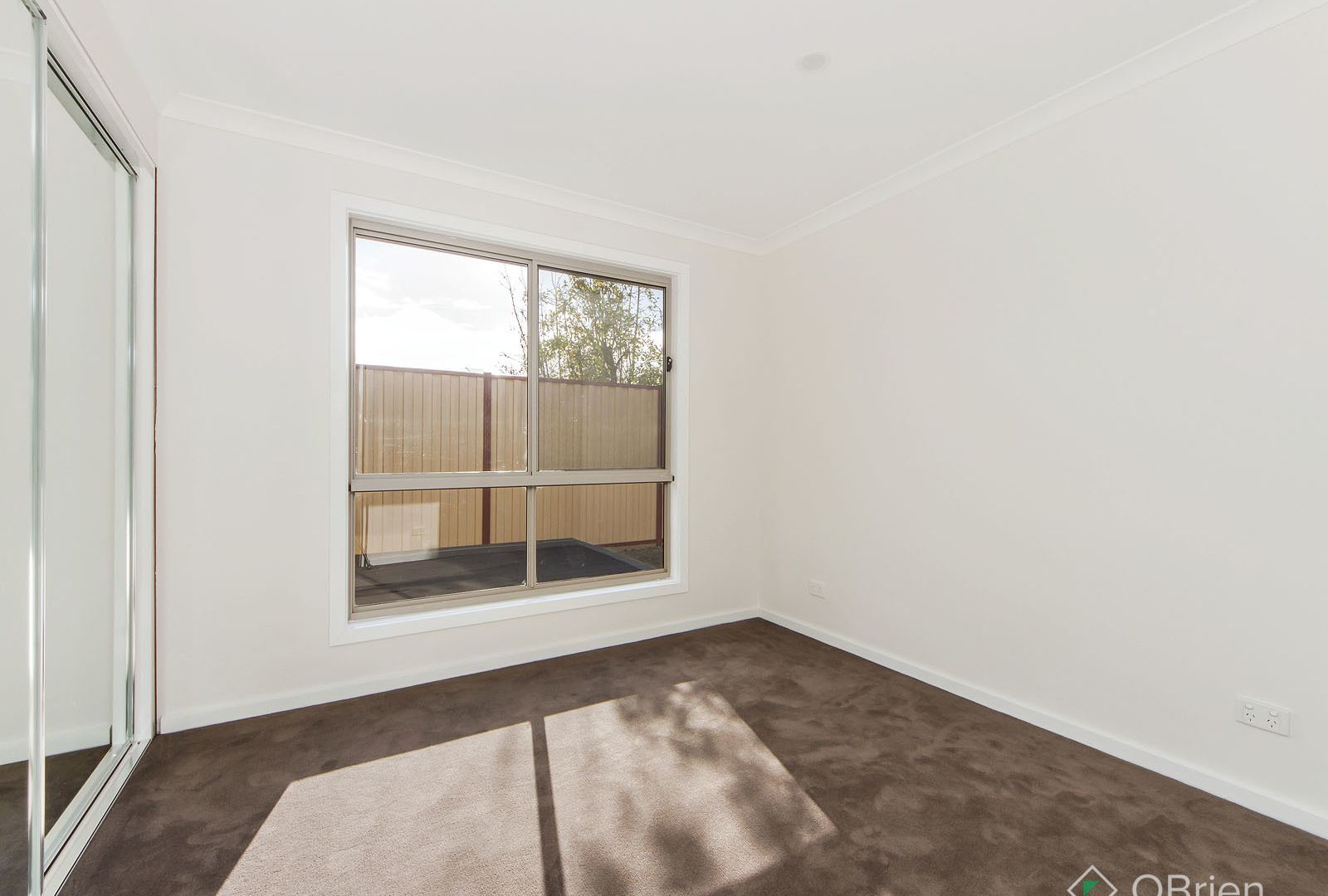 180A Milleara  Road, Keilor East VIC 3033, Image 1