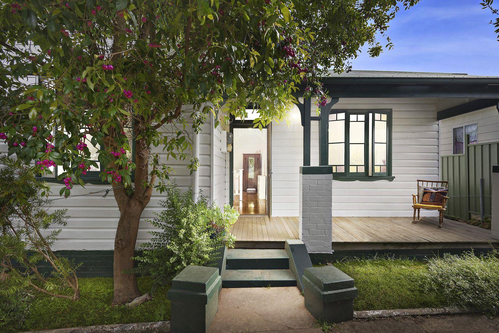 189 Aberdare  Street, Kurri Kurri NSW 2327, Image 0