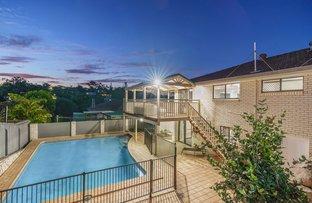 Picture of 18 Dahl Street, Tarragindi QLD 4121