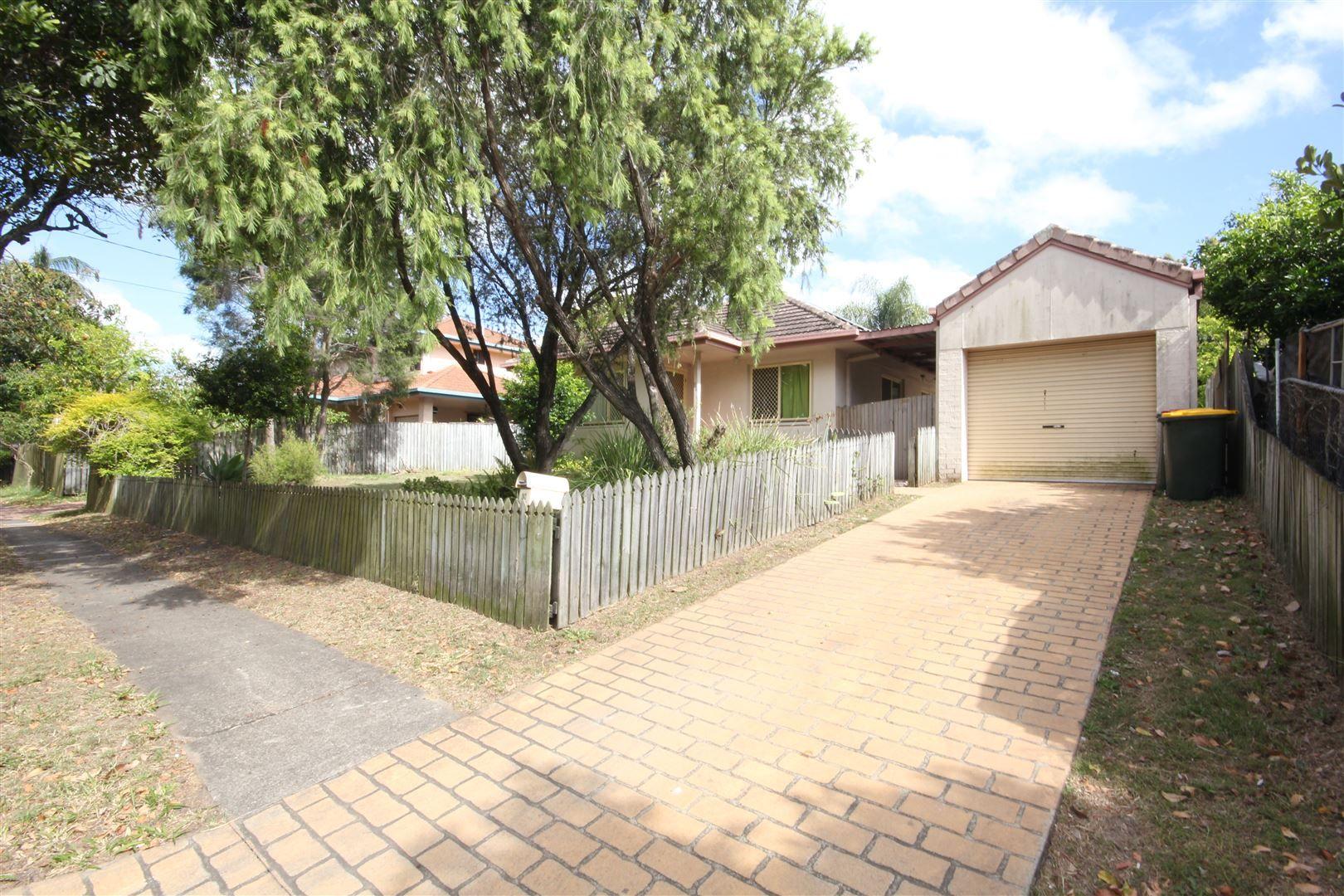30 Crocus Street, Inala QLD 4077, Image 0