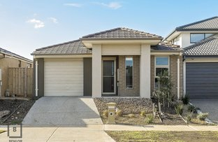 Picture of 6 Hammersmith Road, Wyndham Vale VIC 3024