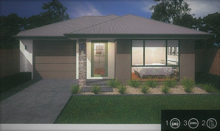 LOT 273H Brighton Estate, Brighton TAS 7030, Image 0