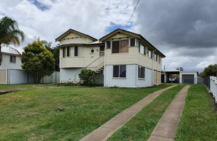 Picture of 26 Richmond Street, Maryborough QLD 4650