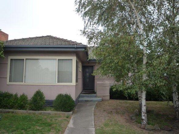45 Fairview Avenue, Yarram VIC 3971, Image 0