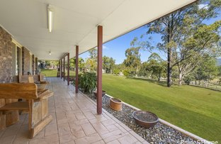 Picture of 15 FIDDLEWOOD COURT, Woodford QLD 4514