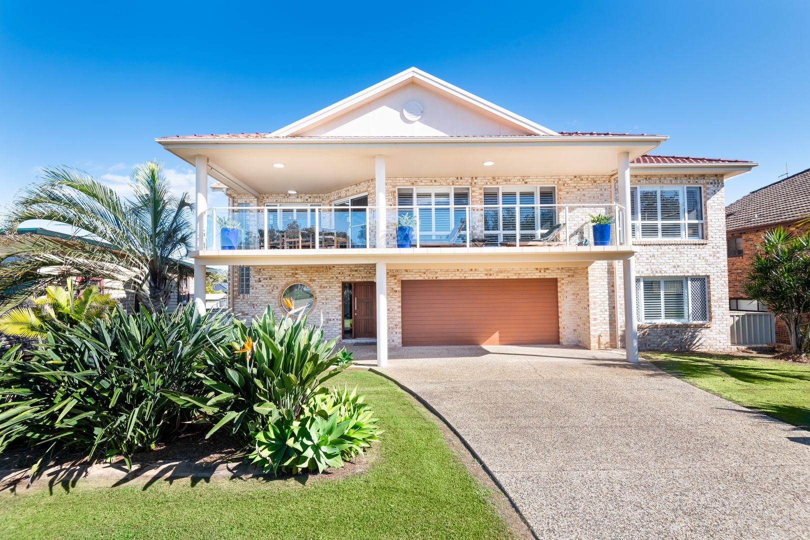 6 Hofmeier Close, Woolgoolga NSW 2456, Image 2