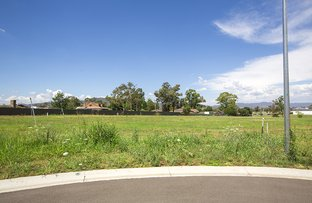 Picture of 19 Matilda Place, Tamworth NSW 2340