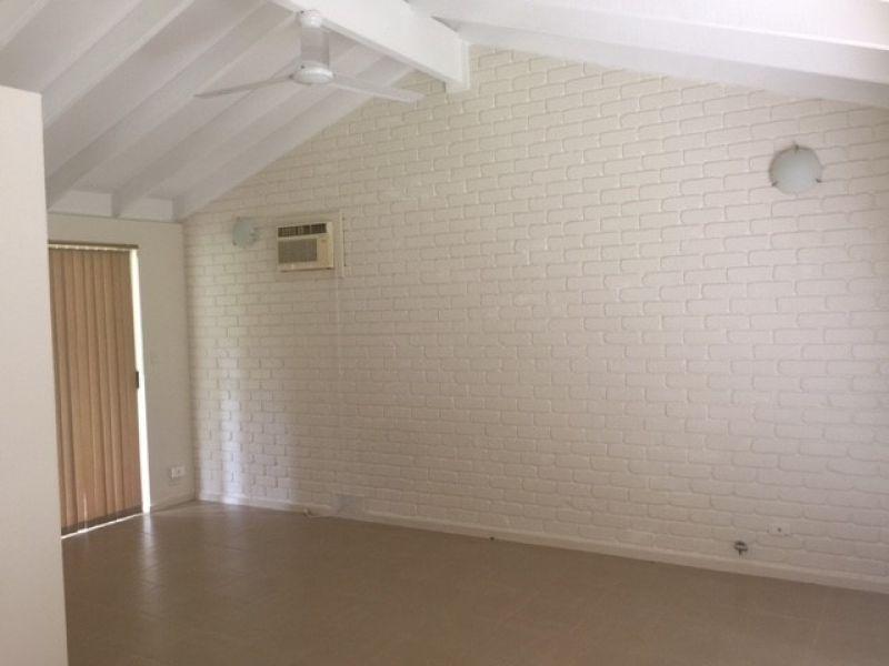 20 Alconbury Rd, Kingsley WA 6026, Image 1