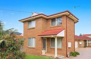 12 Barrack Avenue, Barrack Heights NSW 2528