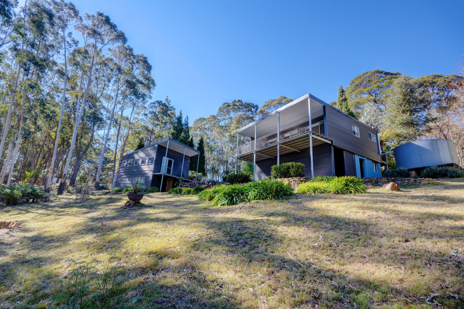 22 Wynnes Rocks Road, Mount Wilson NSW 2786, Image 0