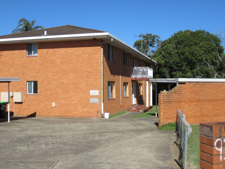 1/93 Sawtell Road, Toormina NSW 2452, Image 0