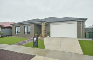 Picture of 21 O'shannassy Parade, Lucas VIC 3350