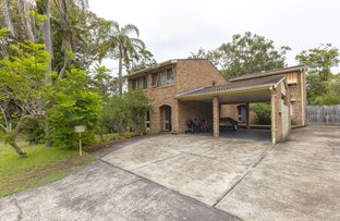 Picture of 2/56 Mirreen Street, Hawks Nest NSW 2324